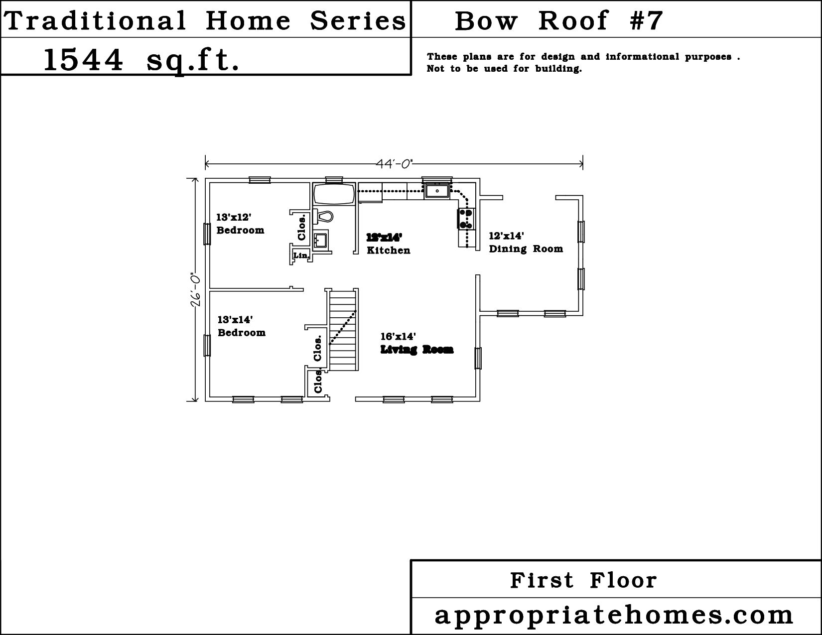 bow house plans 28 images bow house plans 28 images