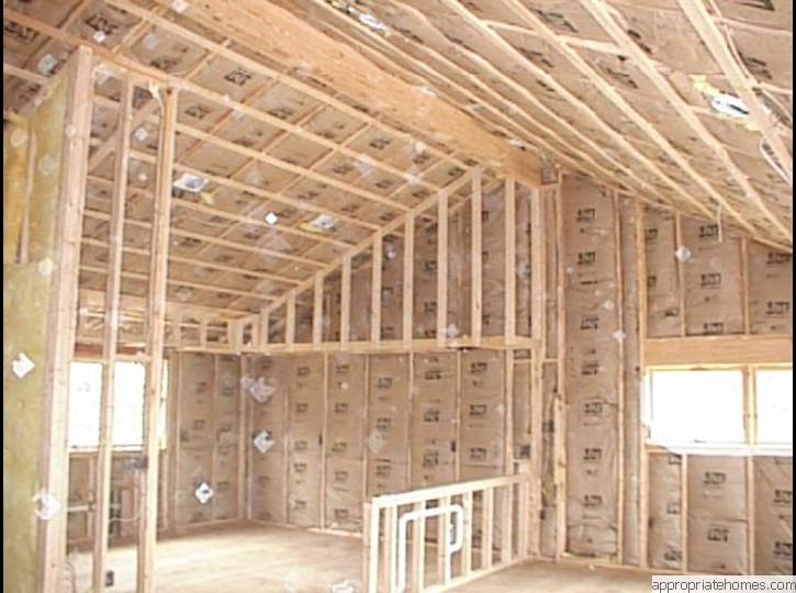 General Contractor Truro 02666 Appropriate Home Design