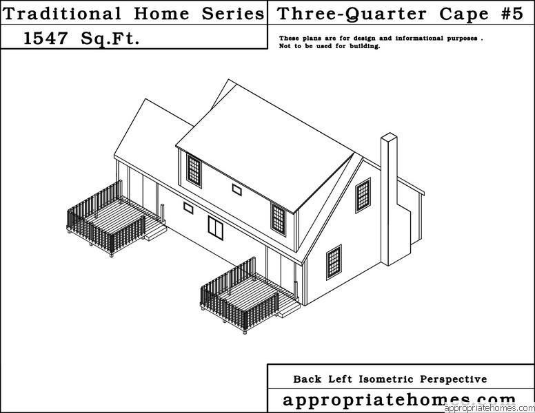 Saltbox colonial home plans furthermore 8170fc783ef78fcf One Floor House Plans With Porches One Story House Floor Plans additionally House Images Clipart besides 2 Bedroom House Plans Open Floor Plan in addition 2. on large saltbox homes