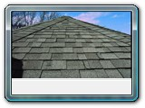 Brewster-architectural-laminated-roof-shingles