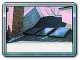 Brewster-chimney-flashing-skylight-flashing