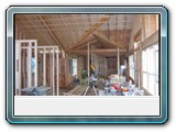 Eastham-interior-framing-hip-and-valley-rafters
