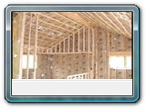 Eastham-interior-framing-with-insulation