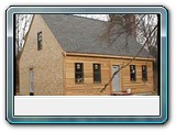 Brewster-red-cedar-clapboards-front-white-cedar-shingles-gable