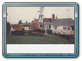 Eastham-remove-roof-with-crane