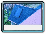 roof-shingle-on-dog-house-dormer