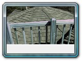 Brewster-roof-shingle-on-octagon-roof