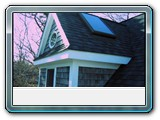 Brewster- Siding-shingles-and -roof-shingles-dog-house-dormer