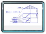 new-house-plan-framing-cross-section