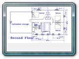 new-house-plan-second-floor