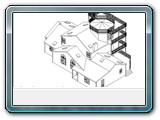 house-plan-front-isometric
