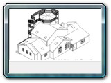 house-plan-isometric2