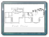 building-plan-first-floor