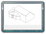 building-plan-isometric-perspective3