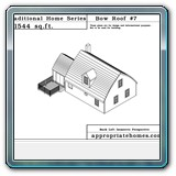 Provincetown-bowroof-with-ell-rear-isometric