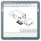 Provincetown-rear-isometric-colonial-garage