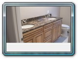 Chatham-bathroom-remode-lcinnamon-vanity