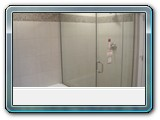 Chatham-bathroom-remode-lcustom-shower
