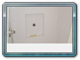 Chatham-bathroom-remode-ldual-niche