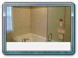 Chatham-bathroom-remode-glass-showerdoors