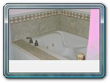 Chatham-bathroom-remode-ltile-tub-surrond