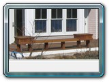 Chatham-deck-bench-planter