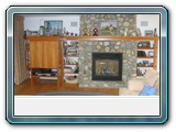 Chatham-home-improvement-bookshelves-tv-cabinet