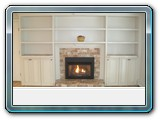 Chatham-home-improvement-fireplace-insert