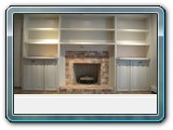 Chatham-home-improvement-tile-surrond-fireplace