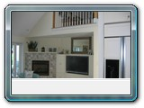 Chatham-home-improvement-wall-unit tv-stove