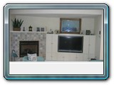 Chatham-home-improvement-wall-unit tv-stove-cabinets
