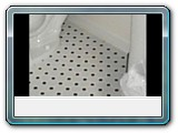 mosaic-tile-bathroom-floor