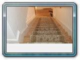 oak-stair-treads-with-carpet-runner