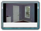 Chatham-door-trim-window-trim-baseboard-painted