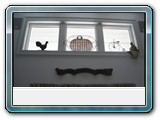 Chatham-painted-andersen-transom-windows