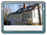 Harwich-painted-exterior-trim-stained-white-cedar-shingles