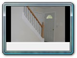 Chatham-painted-stairway-trim