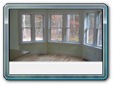 Harwich-painting-interior-walk-in-bay-window
