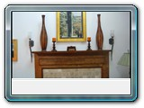 Harwich-stained-and-sealed-fireplace-mantel