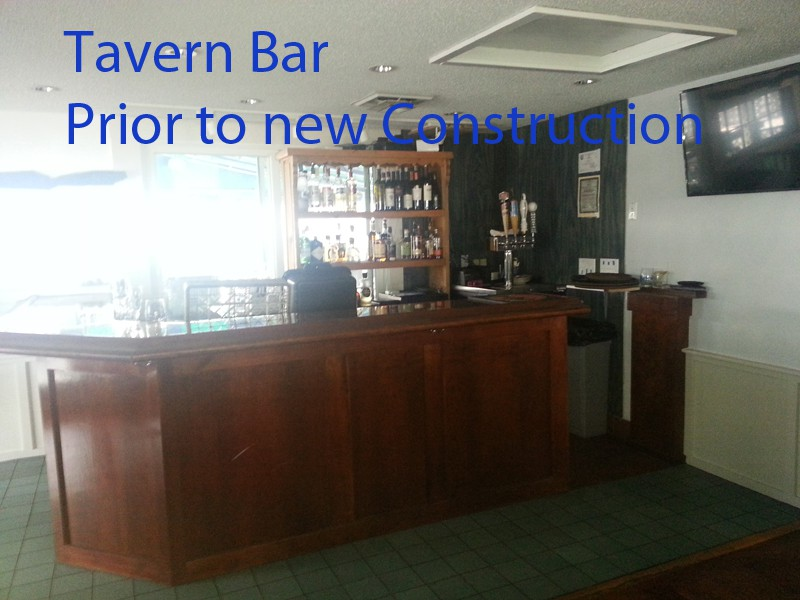 tavern_bar_prior-to_new_construction