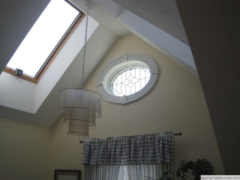 skylight-doghouse-dormer