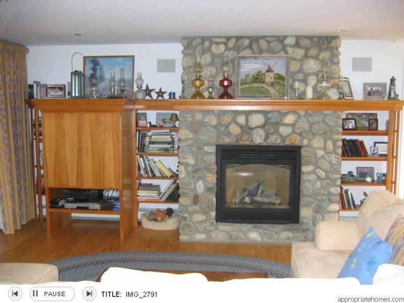 home-improvement-bookshelves-tv-cabinet