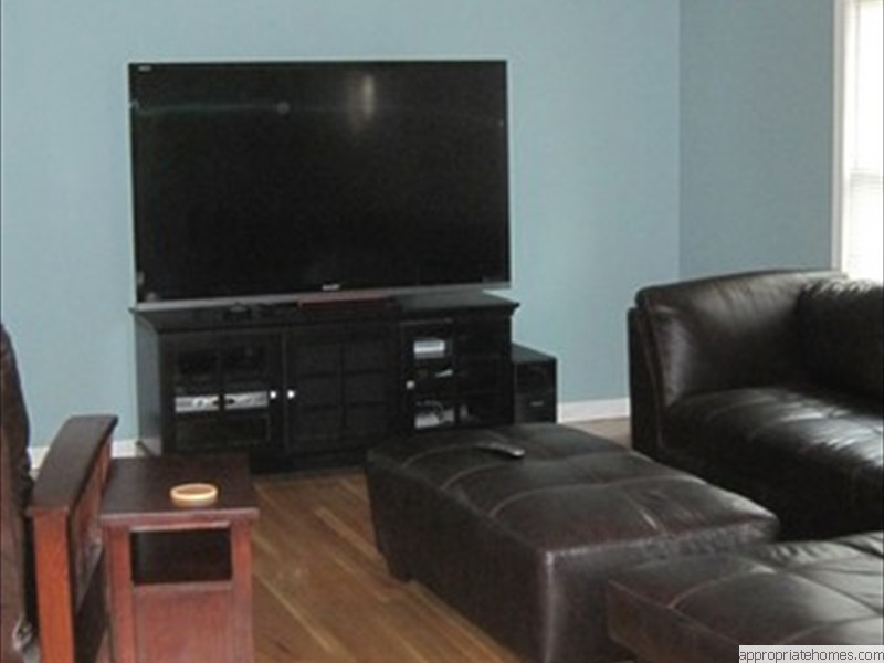 home-improvement-theater-room