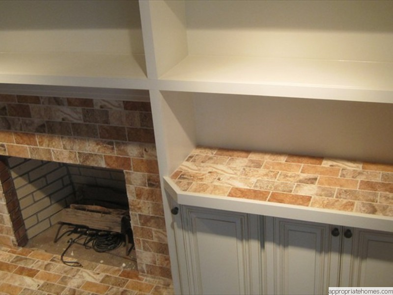 home-improvement-tile-countertop