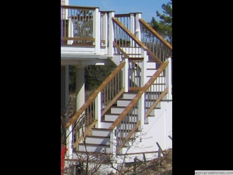 Harwich-deck-stairs-stainless-sleel- balastuers