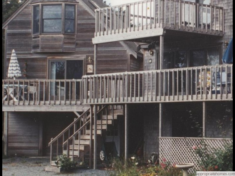 Provincetown-deck-system