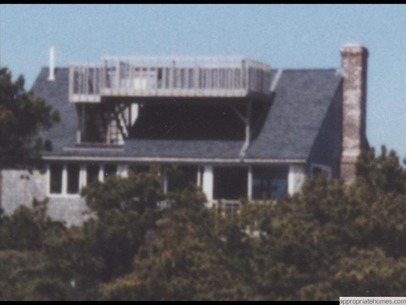 Chatham-roof-deck