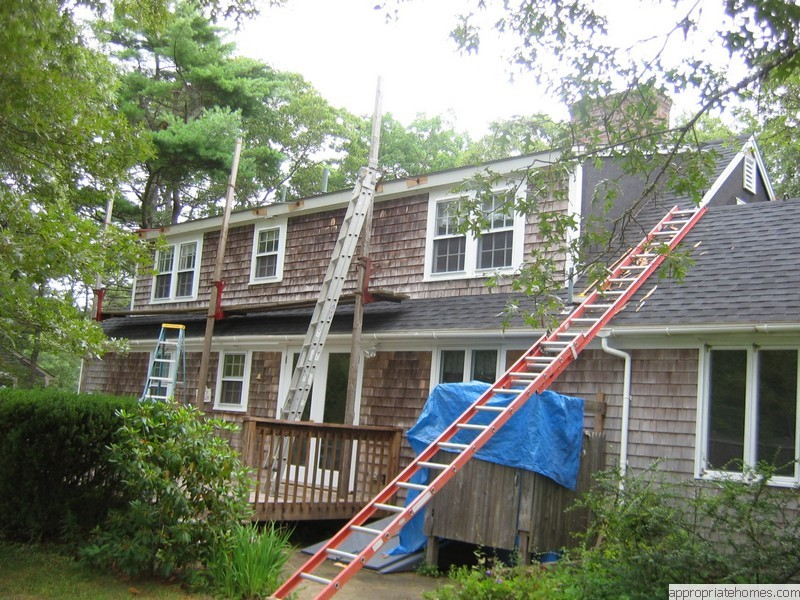 staging-white-cedar-shingles-dormwe (2)