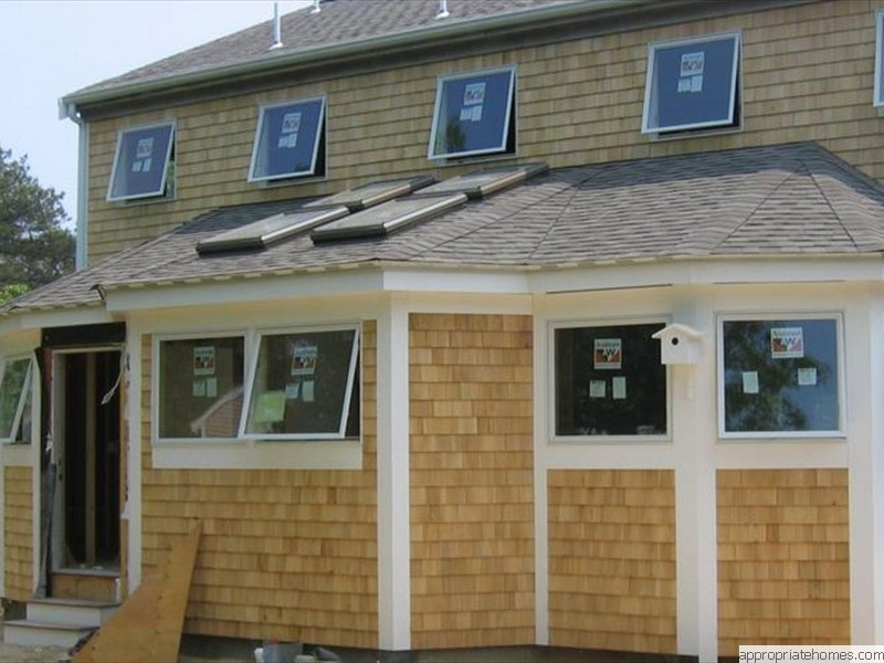white-cedar-shingles-azek-trim (2)
