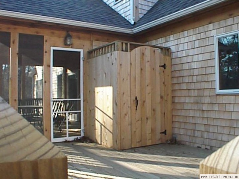 white-cedar- Siding-red-cedar-siding (2)